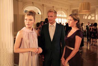 Katie Fforde: Křehké štěstí (2010) [TV film]
