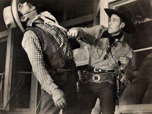 Frontiers of '49 (1939)