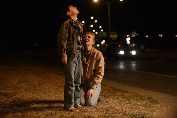Půlnoční dítě (2016)