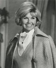 Prosím nerušit (1965)