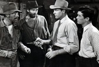 Night Train to Memphis (1946)