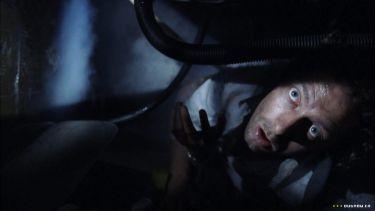 Otravný chlap (2006)
