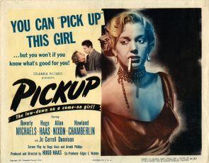 Hlídač č. 47 (1951)
