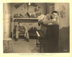 Jail House Blues (1942)