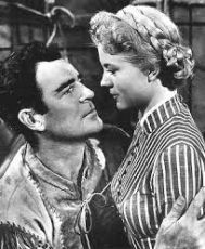 Wagons West (1952)