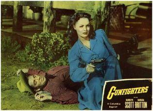 Gunfighters (1947)