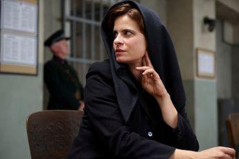 Zuzana Fialová - Marie u Šímy