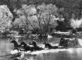 Přepadení (1939)