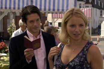 Zamilované léto (2007) [TV film]