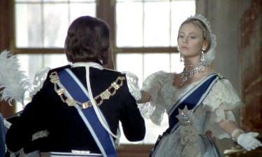 Royal Flash (1975)