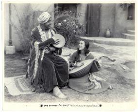 Kismet (1930)