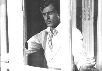 Velký Gatsby (1974)