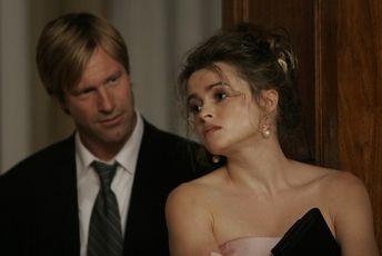 Mezi mužem a ženou (2005)
