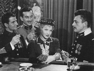 La Madelon (1955)