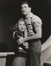 Perilous Waters (1948)