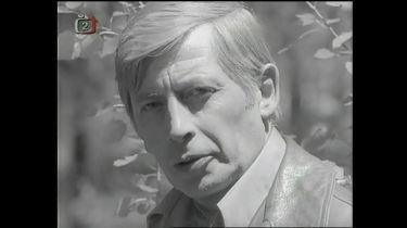 Rozsudek (1970) [TV seriál]
