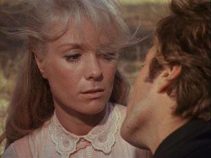 Pověste je vysoko (1968)