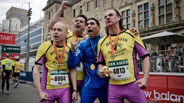 Maratón (2012)