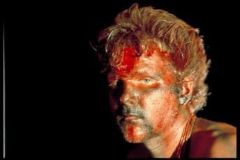 Apokalypsa (1979)