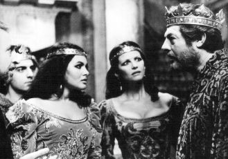 Jindřich IV. (1984)