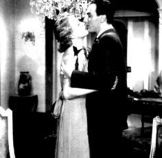 Holka nebo kluk (1938)
