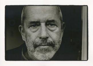Události Pavla Štechy (2006) [DIGIBETA]