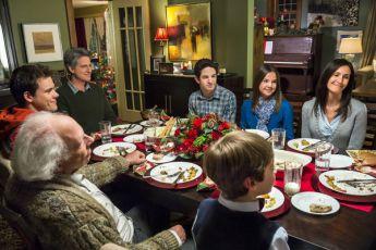 Pete's Christmas (2013) [TV film]