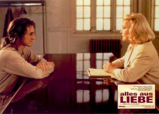 Jak ta je úžasná! (1997)