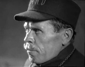 Veliký utěšitel (1933)