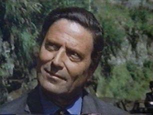 Loupež po italsku (1969)