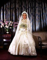 Stará panna (1939)
