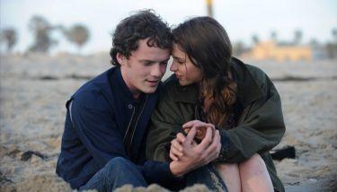 Zamilovaní (2011)