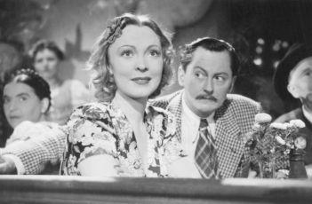 Pilot bez bázně a hany (1941)
