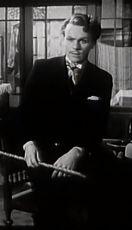 Olověný chléb (1953)