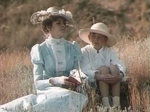 Volny Čornogo morja (1975) [TV minisérie]