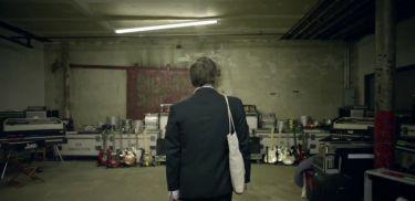 Nekecej a zahraj hity (2012)