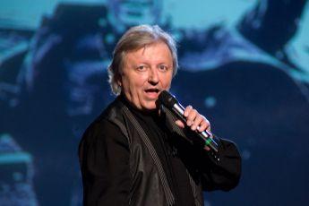 Neobyčejné životy Václav Neckář (2012) [TV film]