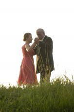 Píseň lásky samotářky (2004)