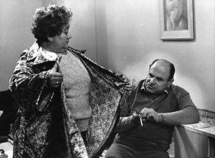 Homolka a Tobolka (1972)