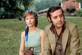Nezestárneme spolu (1972)