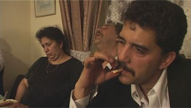 Někde je líp (2002) [DIGIBETA]