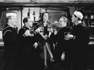Navy Blues (1937)