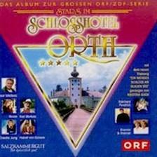 Zámecký hotel Orth (1996) [TV seriál]