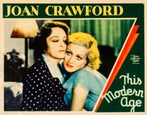 Moderní doba (1931)