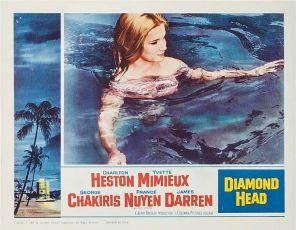 Diamond Head (1963)