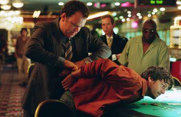 Mistr zločinu (2004)