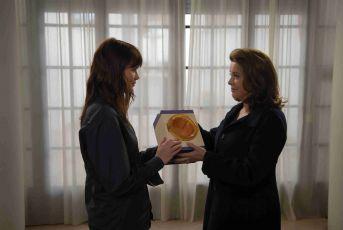 Matky a dcery (2009)