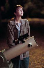 Dlouhá cesta (2002)