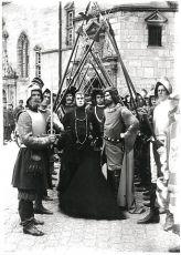 Hamlet (1911)