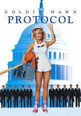 Protokol (1984)